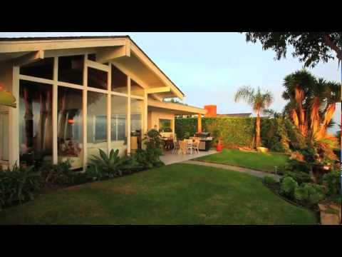 Santa Barbara, California Vacation Rental