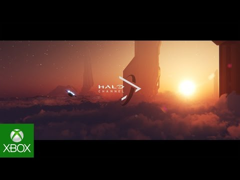 Channel - Take a sneak peek at the Halo Channel - an all-new interactive digital network that provides unprecedented, personalized access to the Halo Universe. The Halo Channel enables you to seamlessly...