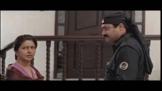 Video Kashmeeram - 5 Suresh Gopi, Priya Raman Malayalam movie on Black Cats (1994) MP3, 3GP, MP4, WEBM, AVI, FLV Juli 2018