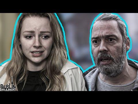 Der Streit eskaliert: Emmi vs. Theo! 💥🤬💥   Berlin - Tag & Nacht #2390