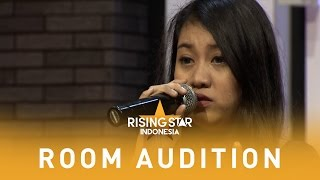 "Video Ghea Indrawari ""Cheap Trills"" 