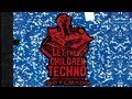 Mr. Oizo - Let The Children Techno