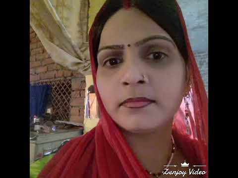 Desi bhabhi ka xxx photos(1)