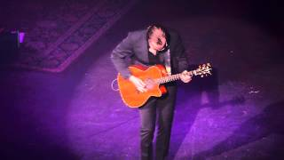 Download Lagu Joe Bonamassa Nashville TN live Acoustic Guitar Solo P1010288.MOV Mp3
