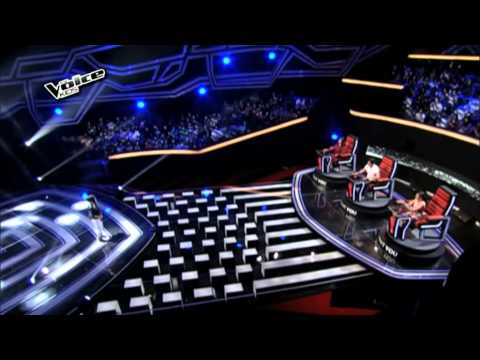 Top 10 Blind Auditions Of The Voice Kids Philippines Season 2