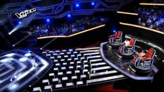 Video Top 10 blind auditions of the voice kids Philippines season 2 MP3, 3GP, MP4, WEBM, AVI, FLV Mei 2019