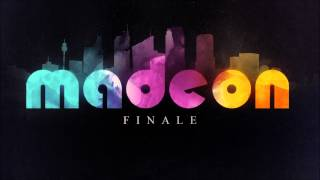 Thumbnail for Madeon — Finale