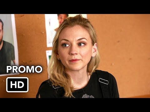 "Ten Days in the Valley 1x05 Promo ""Back to Ones"" (HD)"