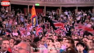 Nonton God Save The Queen - Last Night of the Proms 2011 Film Subtitle Indonesia Streaming Movie Download