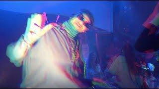 Ramriddlz - Pop Rocks (Official Music Video)