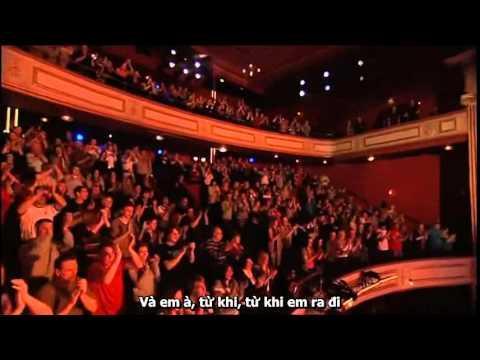 2 em bé gốc Á làm tan chảy trái tim khán giả Anh Quốc (Phụ đề tiếng Việt) - Thời lượng: 7 phút, 21 giây.