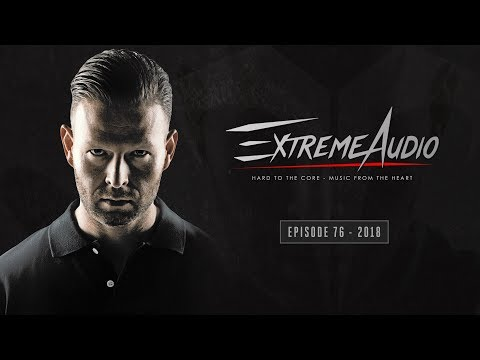 Extreme Audio Episode 76