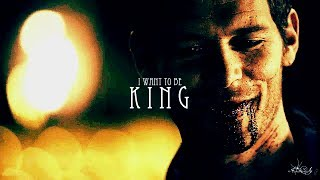 Nonton The Originals   Monsters   Kings Film Subtitle Indonesia Streaming Movie Download