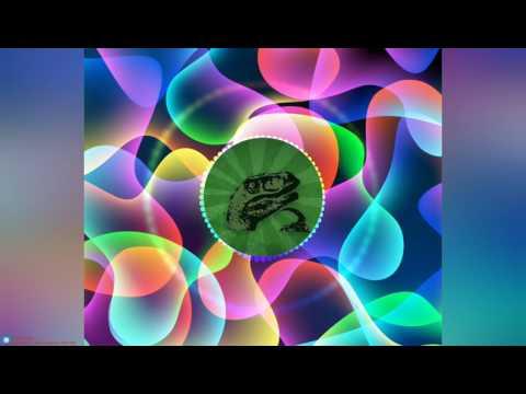 Video Despacito Violin - RingTone download in MP3, 3GP, MP4, WEBM, AVI, FLV January 2017