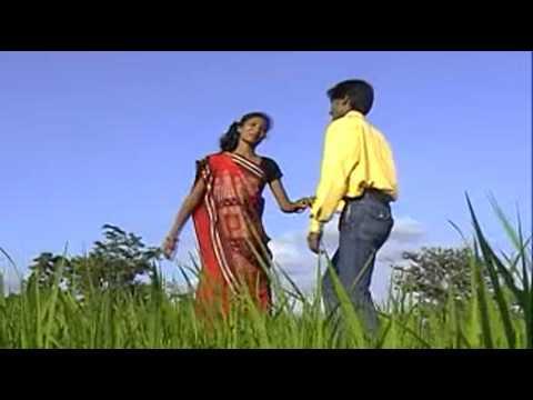 Video HD New 2015 Hot Nagpuri Songs || Jharkhand || Jiyo Aur Jine Do || Azad Ansari, Sarita Devi download in MP3, 3GP, MP4, WEBM, AVI, FLV January 2017