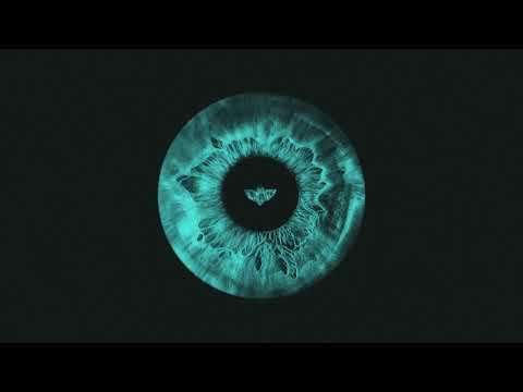 Cristoph & Quivver - In Name Only (Moonwalk Remix) [Selador]