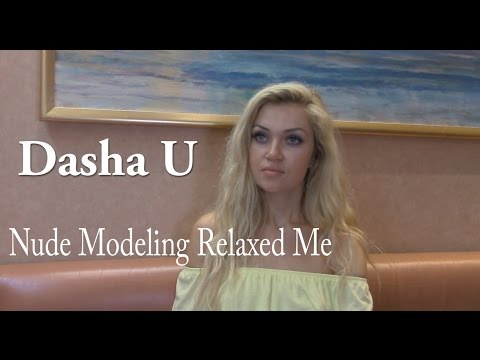 Video Dasha U - Nude Modeling Relaxed Me download in MP3, 3GP, MP4, WEBM, AVI, FLV January 2017