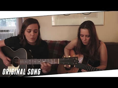 MARY SPENDER feat. ANGELA PETRILLI - RUN YOUR MOUTH [Original]
