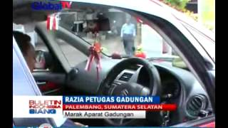 Video Razia Petugas gadungan Marah Marah MP3, 3GP, MP4, WEBM, AVI, FLV Juni 2018
