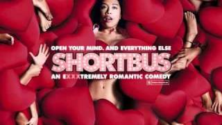Nonton Ost Shortbus   In The End Film Subtitle Indonesia Streaming Movie Download