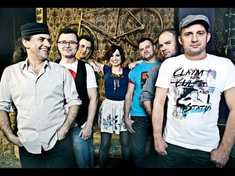 Tekst piosenki Brathanki - Juhas zmarł po polsku