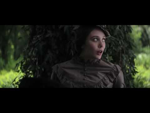 In Secret Clip I Have To Touch You (HD), Elizabeth Olson, Oscar Issac