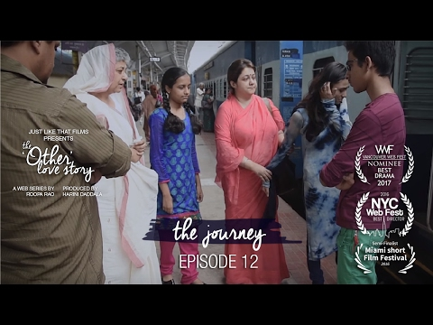 """Episode 12 