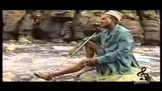 New Ethiopian Traditional Music 13