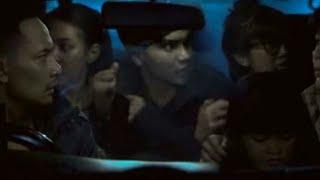 Nonton Film DANUR 2-MADDAH full Movie The Horror Movie Indonesia 2018 Film Subtitle Indonesia Streaming Movie Download