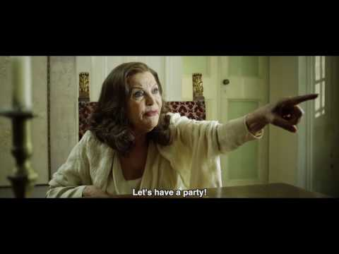 Preview Trailer Nobili bugie, trailer ufficiale