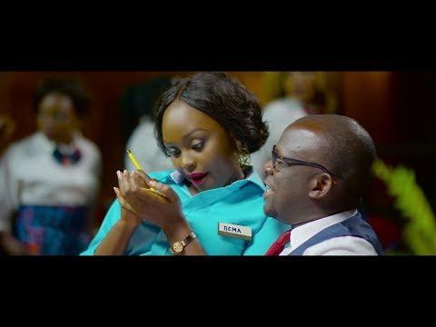 TIKULA REMA  Tikula   New Ugandan Music 2017 HD