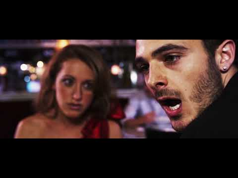 Escape plan Ensenada full movie hindi dubbed dual audio hd Escape plan Ensenada Hollywood