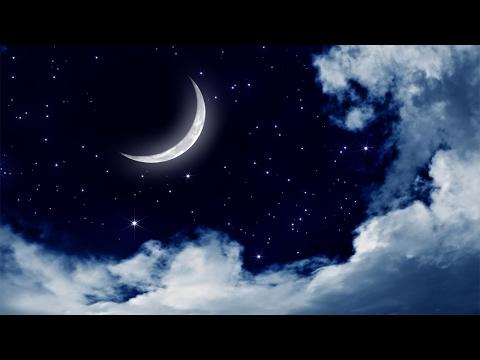 8 Hour Baby Sleep, Relaxing Sleep Music, Calm Music, Soft Music, Instrumental Music, Sleep ☯3085 (видео)