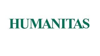 L'Avventura Humanitas continua...