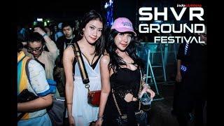 Video SHVR Ground Festival 2018 vlog MP3, 3GP, MP4, WEBM, AVI, FLV Oktober 2018