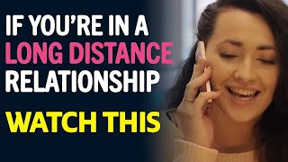 Download Lagu If You're In A Long Distance Relationship, Watch This Mp3