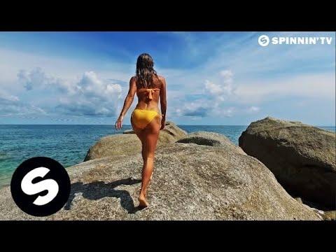 Pep & Rash & Polina - Echo