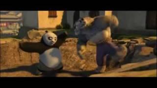 Video kung fu panda epic fight MP3, 3GP, MP4, WEBM, AVI, FLV September 2018