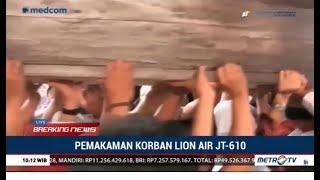 Video Isak Tangis Saat Jenazah Jannatun Cintia Dewi Tiba di Rumah Duka MP3, 3GP, MP4, WEBM, AVI, FLV Maret 2019