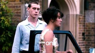 Nonton The Outcast  Episode 2 Trailer   Bbc One Film Subtitle Indonesia Streaming Movie Download