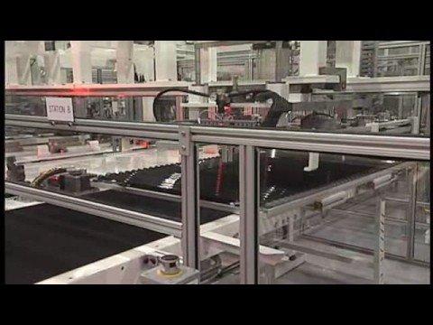 0 Nova tecnologia promete revolucionar o mercado de energia solar