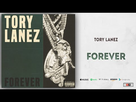 """Tory Lanez – """"Forever"""""""