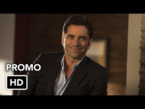 Grandfathered 1.09 (Preview)