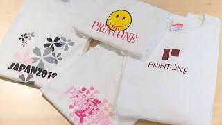 コンセプトショップ「PRINTONE」渋谷店オープン内覧会