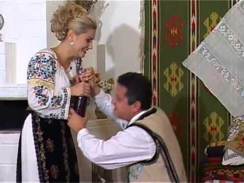 Emilia Ghinescu - Doamne ce barbat mi ai dat