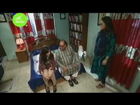 Bangla Natok 2017 Lamp Post part 05 HD 😁 ল্যাম্পপোস্ট 😁 Mosharraf Kaim 😁 Tarin   YouTube