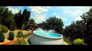 Video Phoenix feat. Barbora Kortusová - Letní flámy  (prod. Maměn) OFF