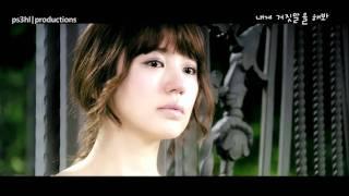Video 내게 거짓말을 해 봐 (Lie To Me) MV - You're My Love | 윤은혜 & 강지환 | OST MP3, 3GP, MP4, WEBM, AVI, FLV Oktober 2018