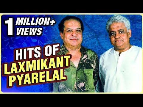 Download Hits of Laxmikant Pyarelal Hits   Top 15 Hit Songs   Sawan Ka Mahina   Old Hindi Songs   Vol 1 hd file 3gp hd mp4 download videos