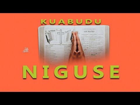 Kuabudu-Niguse